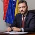Β-Ε: Ο υπουργός Košarac κατηγόρησε την υπουργό Turković για παρεμπόδιση