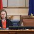 Βουλγαρία: Παρελθόν αποτελεί πλέον η 46η Εθνοσυνέλευση