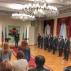 Βουλγαρία: Παρουσιάστηκε η νέα υπηρεσιακή κυβέρνηση που θα πραγματοποιήσει τις πρόωρες εκλογές στις 14 Νοεμβρίου