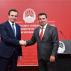 Zaev και Kurti: Έχουμε ισχυρή πολιτική βούληση να ενισχύσουμε και να εμβαθύνουμε τις διμερείς σχέσεις και συνεργασία σε όλους τους τομείς