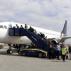 Αρχίζει η αποχώρηση των Αφγανών από το Κοσσυφοπέδιο