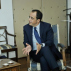 Κύπρος: Συμφωνήθηκαν σημαντικές περιφερειακές συνεργασίες