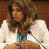 Yotova: Δέχεται ισχυρή ευρωπαϊκή πίεση η Βουλγαρία για το βέτο στη Βόρεια Μακεδονία