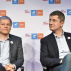 Ρουμανία: Cioloș και Barna στο δεύτερο γύρο των εκλογών για την προεδρία του USR PLUS