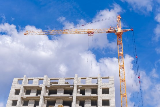 Σλοβενία: Αύξηση και πάλι των τιμών των κατοικιών το 2ο τρίμηνο του 2021
