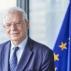 Δήλωση του Ύπατου Εκπροσώπου Josep Borrell σχετικά με την κατάσταση στο βόρειο Κοσσυφοπέδιο