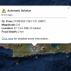 Ελλάδα: Ισχυρός σεισμός 5,8 στην Κρήτη με έναν νεκρό