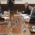 Vučić: Δεν θα επιτρέψουμε τον εξευτελισμό ούτε της Σερβίας, ούτε των πολιτών της
