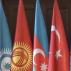 Στην Κωνσταντινούπολη τον Νοέμβριο η Σύνοδος Κορυφής των ηγετών του Τουρκικού Συμβουλίου