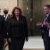Βουλγαρία: Ανακοίνωσε την εκ νέου υποψηφιότητα του για Πρόεδρος, ο Radev
