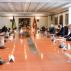Zaev- Džaferović: Η Βόρεια Μακεδονία και η Βοσνία -Ερζεγοβίνη έχουν κοινό παρελθόν και δέσμευση για ένα κοινό μέλλον