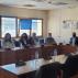 RTSH και ΕΡΤ υπογράφουν μνημόνιο συνεργασίας