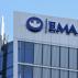Ο EMA έλαβε αίτηση για άδεια κυκλοφορίας για το ronapreve για τη θεραπεία και πρόληψη της COVID-19