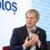 Ρουμανία: Άρχισε τις διαπραγματεύσεις ο Cioloş ως εντολοδόχος Πρωθυπουργός