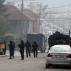 Κοσσυφοπέδιο: Η επιχείρηση της αστυνομίας είναι δράση επιβολής του νόμου, σύμφωνα με το ΝΑΤΟ