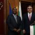 Οι Ηνωμένες Πολιτείες εκτιμούν τις προσπάθειες της Βουλγαρίας να σταματήσει τις κακόβουλες ενέργειες στα Βαλκάνια