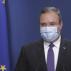 Ρουμανία: Στενεύουν τα περιθώρια για τον Ciuca να σχηματίσει κυβέρνηση
