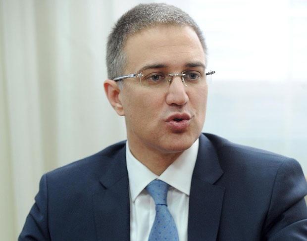 Stefanović: Vučić će biti gori i teži