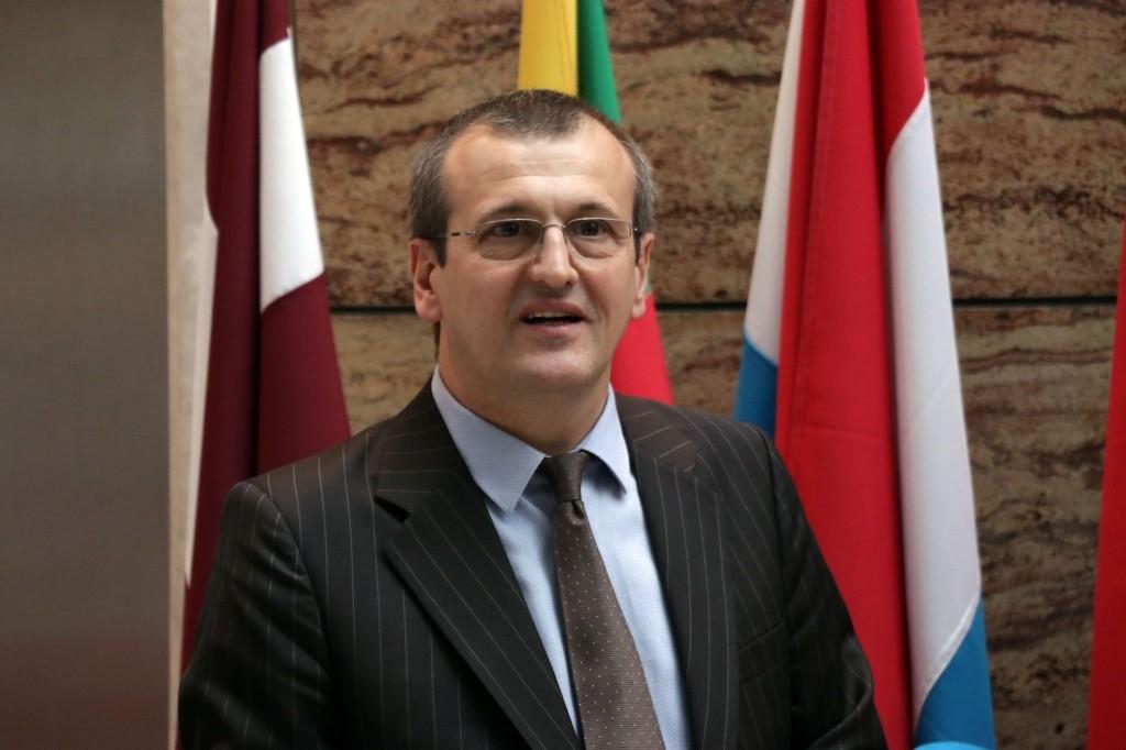 Cristian Dan Preda: Posjete Rusiji neće pomoći nikome da postane članica EU