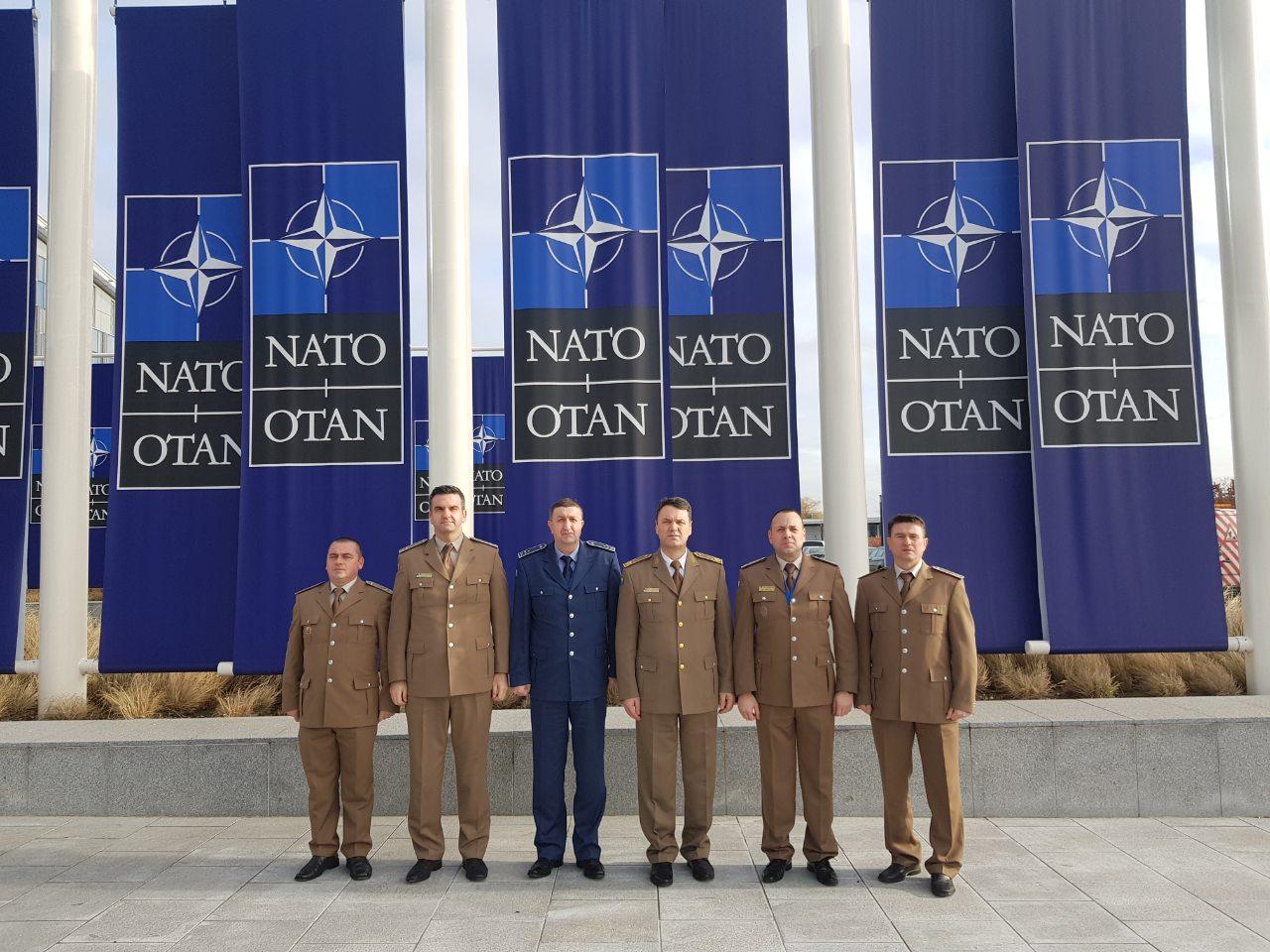 Oružane snage BiH dio misije u Afganistanu