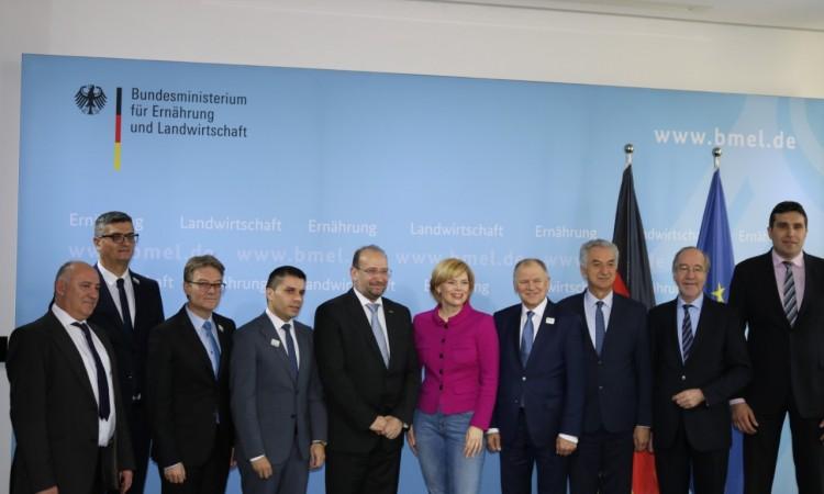 BiH lobira za ukidanje kosovskih taksi