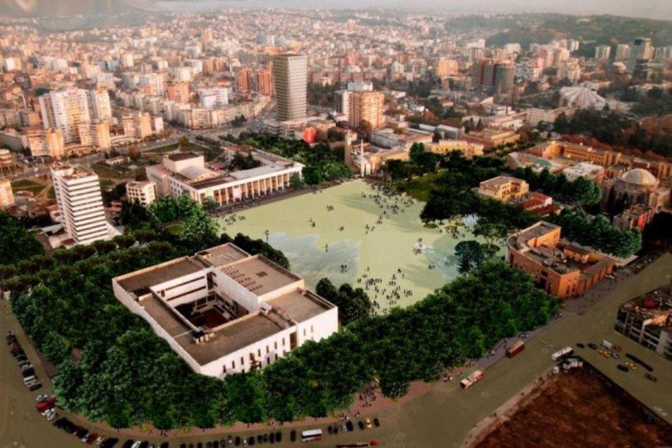 Albanija je jedna od najpozitivnijih zemalja u svetu prema izveštaju Global Emotions za 2018. godinu