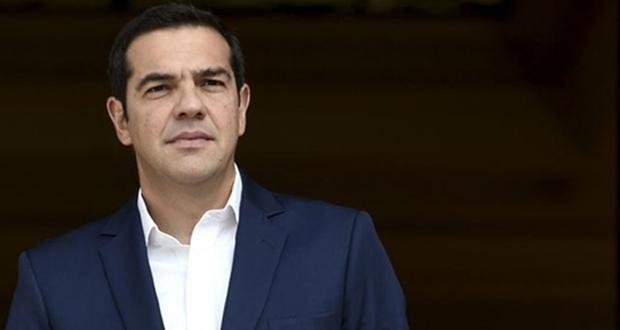Grčki premijer najavio povećanje minimalnih plata