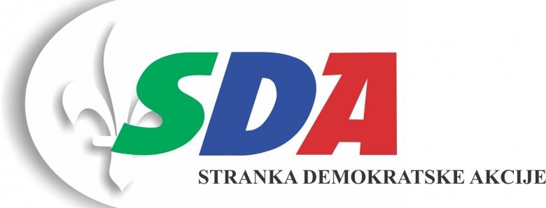 SDA ne odustaje u osporavanju imena Republike Srpske