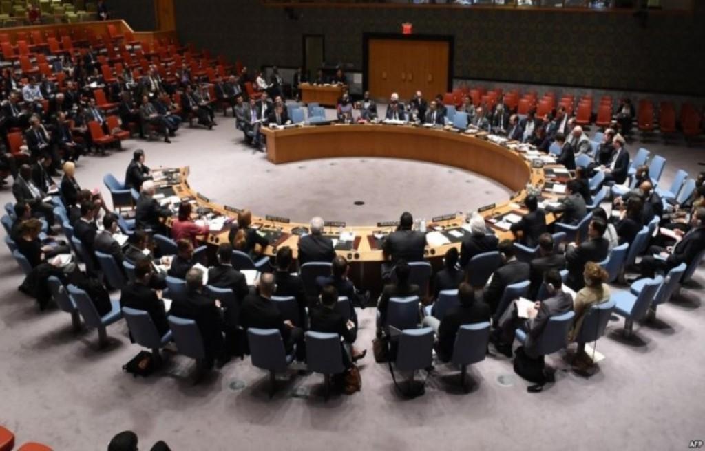 SAD, Velika Britanija i Nemačka protiv debate o Kosovu u UN-u