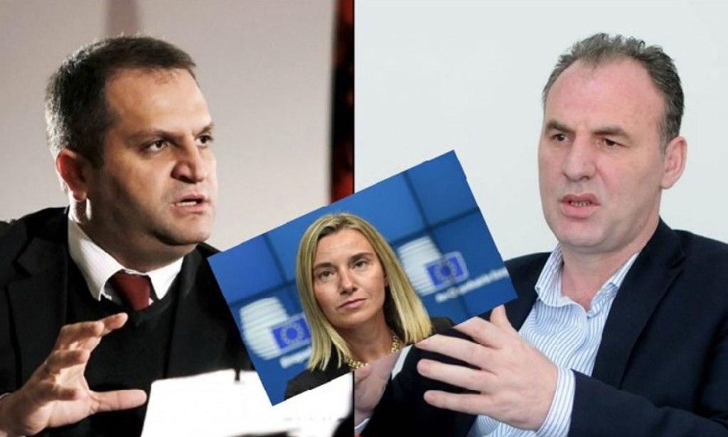 Pregovaračka delegacija Kosova neočekivano otputovala u Brisel
