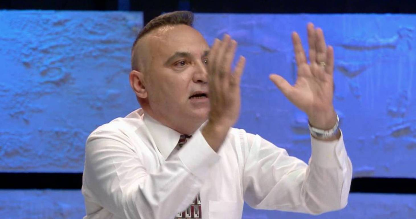 45% Albanaca na Kosovu se slaže sa razmenom teritorija sa Srbijom