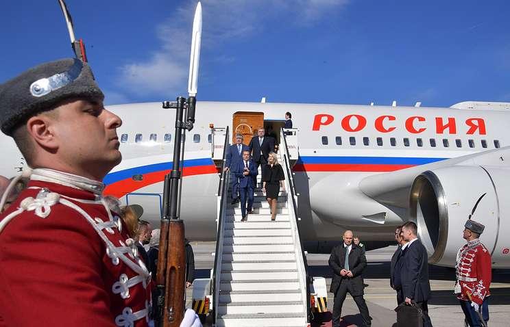 Rusija izgleda neodlučno o pitanju trase Turskog toka