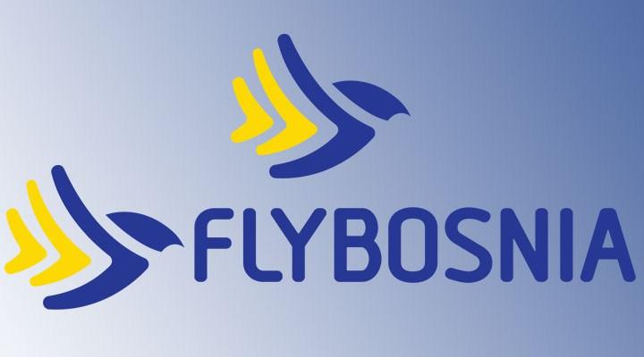 FlyBosnia u problemima