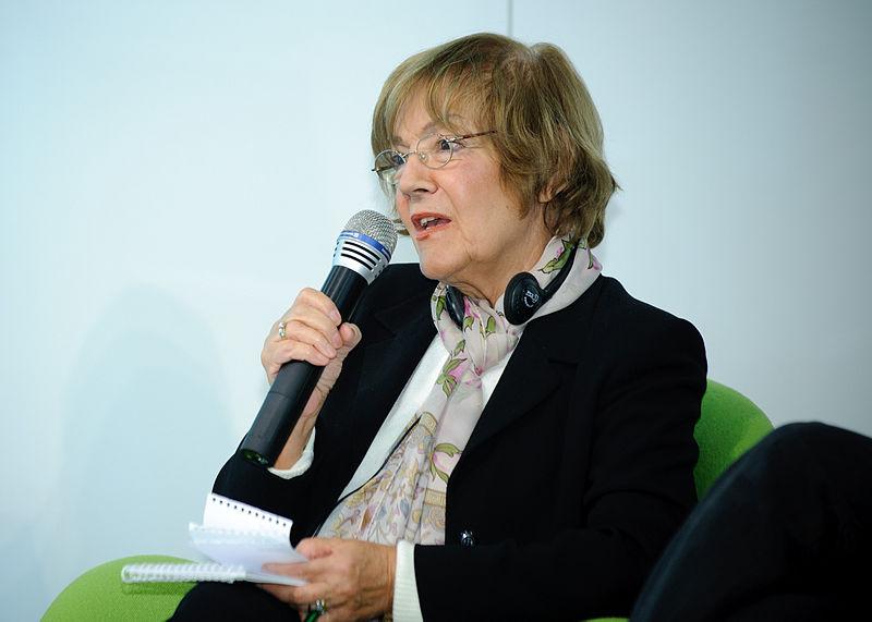 Srbija je pod ruskom komandom, smatra Vesna Pešić