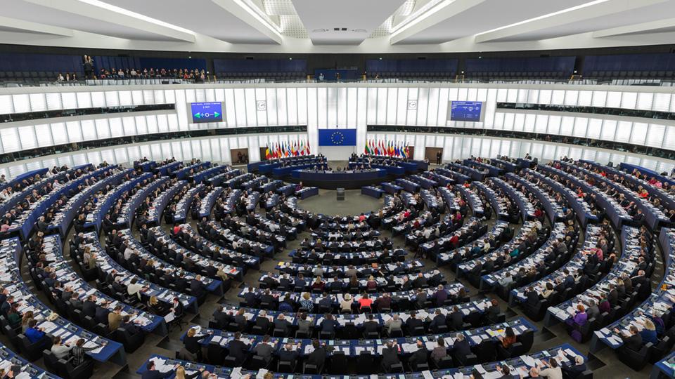 Nikozija zabrinuta zbog odluke EP o unapređenju carinske unije EU-Turska