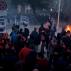 Opozicija u Albaniji podiže tužbe protiv policije