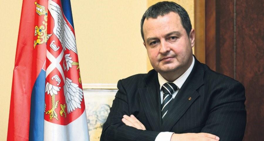 Srbija nema nikakve veze sa terorističkim napadom na Novom Zelandu