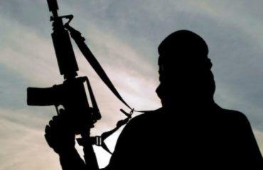 Kosovo: Opasnost od nasilnog ekstremizma i dalje je prisutna