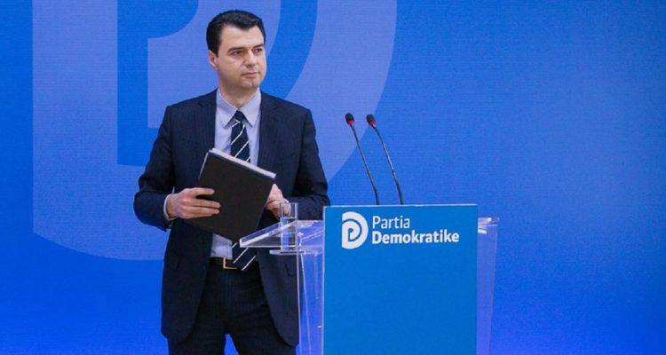 Albanija: Istraga otkrila da je najveća opoziciona stranka prikrivala isplatu 650 hiljada USD