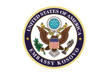 Kosovo: Ambasada SAD zabrinuta zbog kašnjenja u imenovanju članova CIK-a