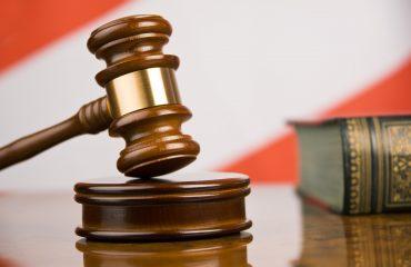 Severna Makedonija: Poverenje javnosti u pravosuđe i dalje je malo