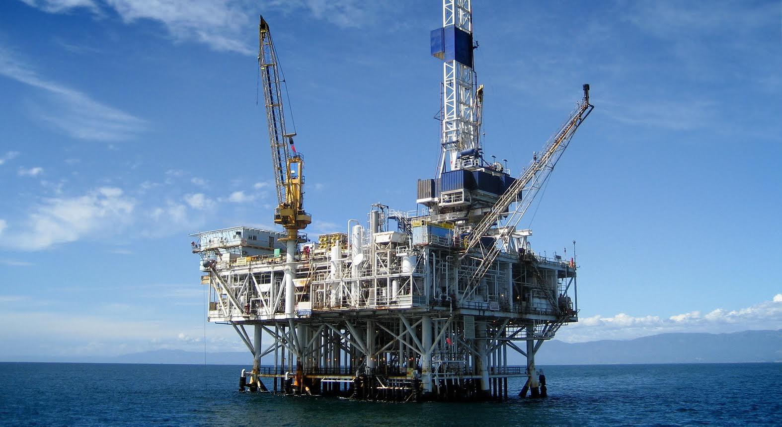Ako Crna Gora nađe naftu na Jadranu, Hrvatska će je slediti