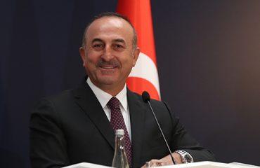 Politički sukobi u Bugarskoj u vezi turskim uplitanjem se nastavljaju
