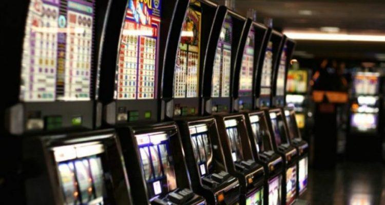 Kosovo zabranjuje kockanje Parlament
