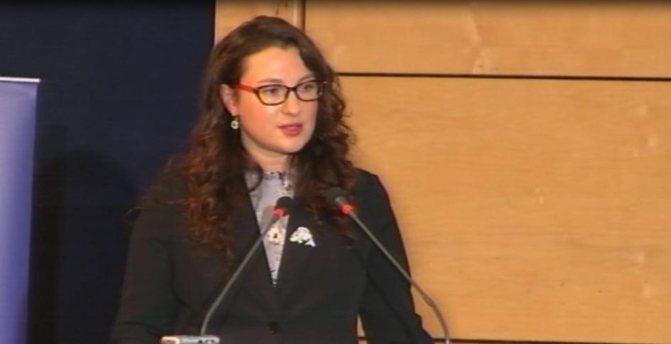 SAD pomažu albanskim tužiocima da istraže slučajeve korupcije visokog profila