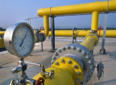 Južni gasni koridor za energetsku bezbednost Bosne i Hercegovine