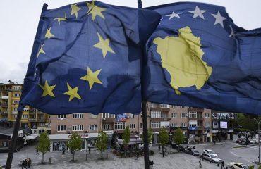 EU otkazuje projekat vredan 12 miliona evra za izgradnju skladišta opasnog otpada na Kosovu