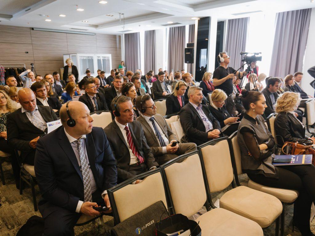 EU podržava BiH u sprečavanju pranja novca