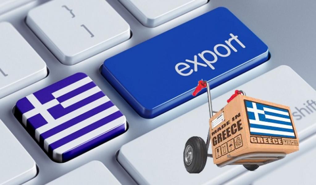 Grčka udvostručila izvoz na Kosovo
