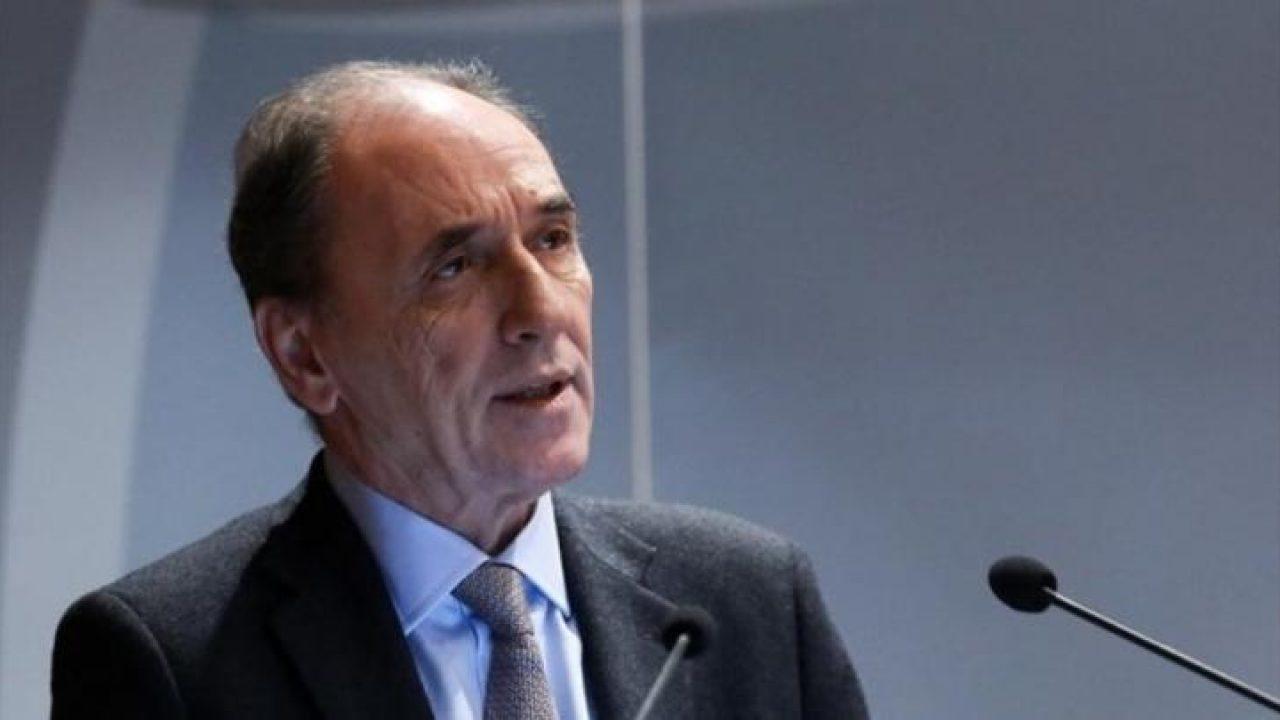 Regija Evros ima veliku ulogu u energetskoj tranziciji